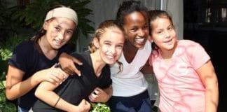 Israel vil satse på større sikkerhet for barn. (Illustrasjonsfoto: Conrad Myrland, MIFF)