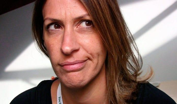 Kvinner tjener mindre enn menn i Israel, men forskjellene minker. (Illustrasjonsfoto: D Lasica, flickr.com)