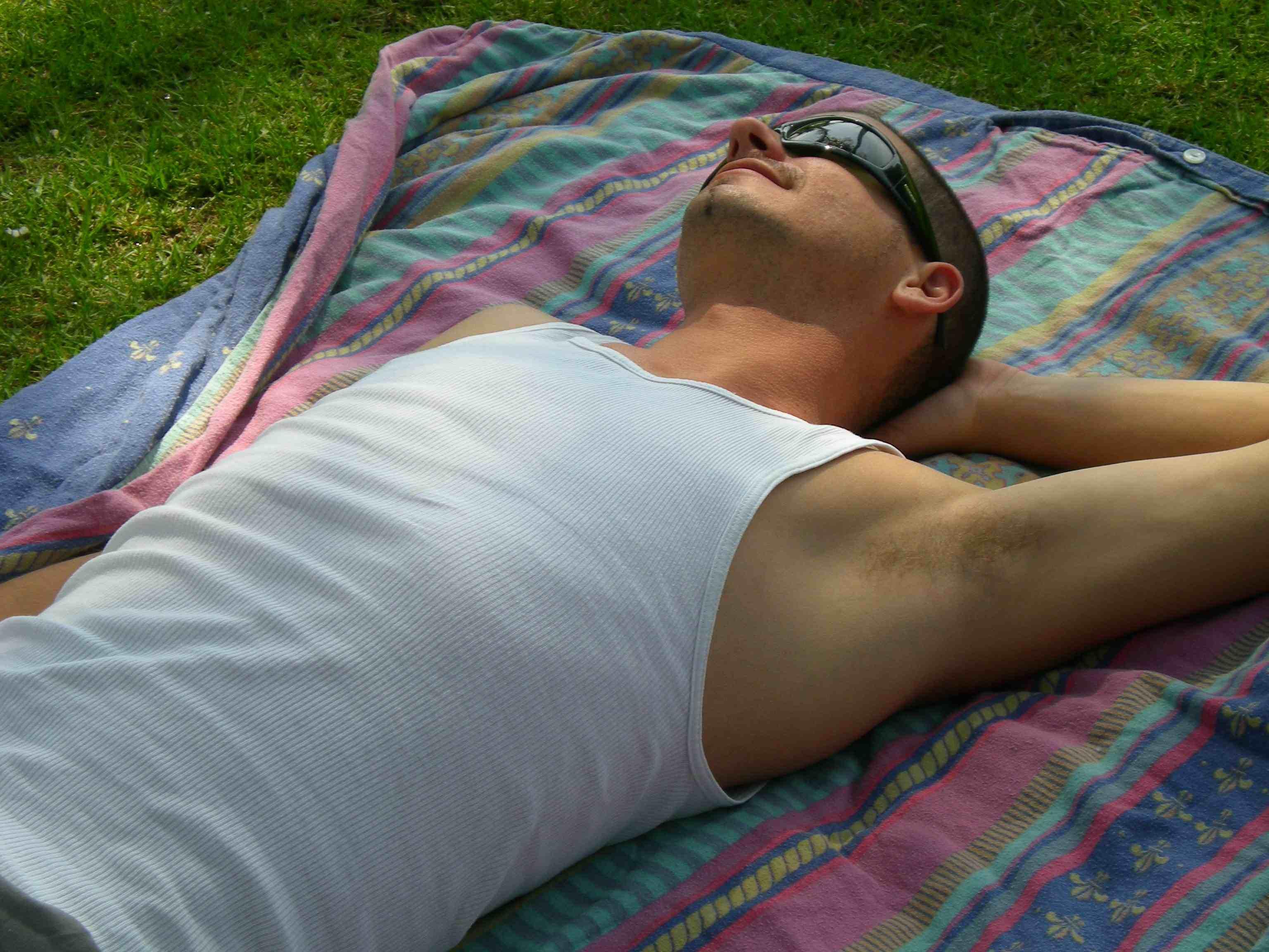 1e12991fc Israelere har mindre fritid til å slappe av enn OECD-gjennomsnittet ...