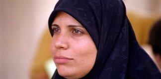 I 1970 hadde 10 % av de arabiske kvinnene i Israel betalt arbeid utenfor hjemmet. I 2010 var dette tallet økt til 20 %. (Arkivfoto: GPO)