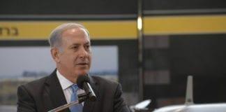 Kun under Israels suverenitet har alle trosretninger i Jerusalem blitt respektert, mener statsminister Benjamin Netanyahu. (Foto: Amos BenGershom, GPO)