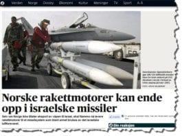 Skjermdump av Aftenpostens artikkel 31. august 2012.