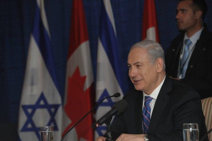 Benjamin Netanyahu har dobbelt så mye støtte i befolkningen som Tzipi Livni. Men han vet også at tiden som er igjen til valget, tre til fire måneder, er en evighet i israelsk politikk. (Foto: GPO)