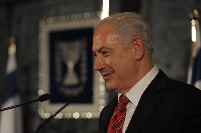 Benjamin Netanyahu kommer sannsynligvis til å utlyse nyvalg, hevder flere kilder i regjeringen. (Foto: GPO)