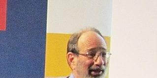 Økonomiprofessor og Nobelpris-vinner Alvin E. Roth. (Foto: Wikipedia)
