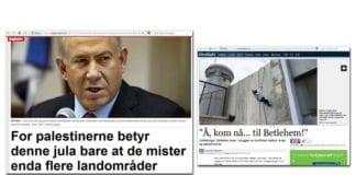 Faksmile fra Dagbladet.no og Aftenbladet.no.