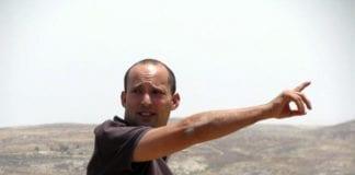 Naftali Bennett (Foto: Bayit Yehudi)