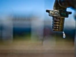"""Israelere trenger ikke lenger å ha dårlig samvittighet hver gang de bruker vann fra springen. (Foto: """"::: M @ X :::"""", flickr.com)"""