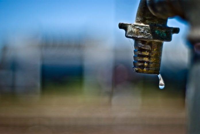 Israelere trenger ikke lenger å ha dårlig samvittighet hver gang de bruker vann fra springen. (Foto: