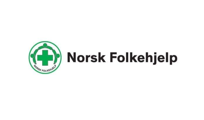 Hva kan forklare Norsk Folkehjelps forskjellsbehandling av flyktninger i Norge og i Gaza?