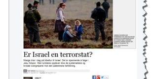 Skjermdump av leserinnlegget på Stavanger Aftenblads nettside.