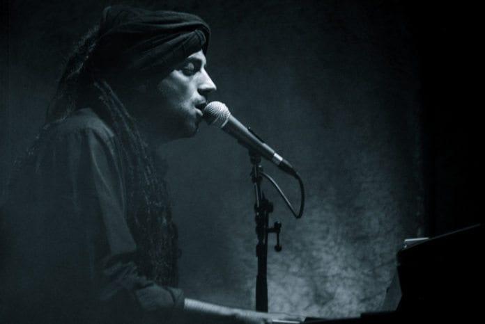 Idan Raichel og hans prosjekt er ute med nytt album. (Foto: Miles Berson, flickr.com)