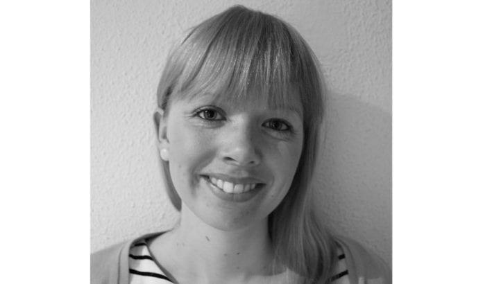 Catharina Bu i SLUG ber Norge trekke seg ut av israelske statsobligasjoner.
