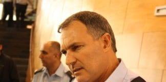 Yohanan Danino (Foto: Wikipedia)