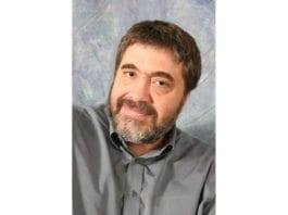 Jonathan Medved.