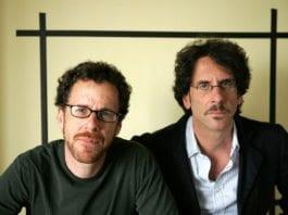 """De amerikansk-jødiske filmskaperne Ethan og Joel Coen er eksempler på """"moderne jøder"""" i USA, med sterk etnisk og kulturell bevissthet om sin """"jødiskhet"""", men som ikke liker religion. (Illustrasjon: Craig Duffy, flickr.com)"""