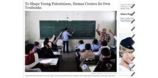 Skjermdump fra New York Times 4. november 2013.