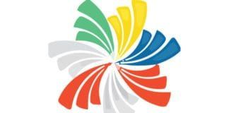Dette er logoen til Stillehavsalliansen, som nå ønsker Israel velkommen som observatørstat.