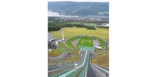 MIFF har landet i Lillehammer. (Illustrasjonsfoto: moluda, flickr.com)