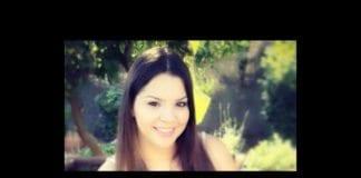 19 år gamle Shelley Dadon ble brutalt drept 1. mai. Shin Bet mener motivet var nasjonalistisk. (Foto: Facebook)