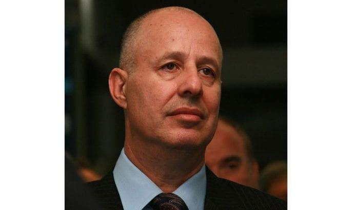Viseutenriksminister Tzachi Hanegbi tilbakeviser anklager om 80 prosent sivile blant de drepte i Gaza. (Foto: Wikimedia Commons)