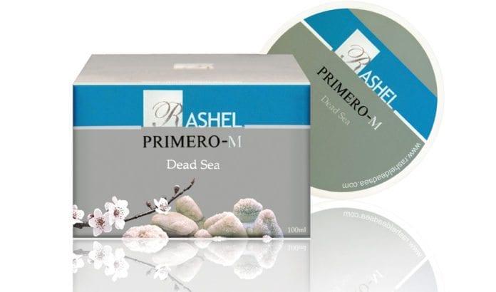 Primero-M har svært god virkning mot muskel og leddsmerter.