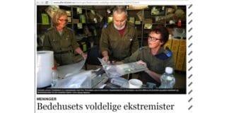 Skjermdump fra Aftenbladet.no.