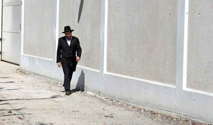 Ikke alle israelere ville anbefalt en fransk jøde å flytte til Israel. (Illustrasjonsfoto: MortAuPat, flickr)
