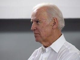 USAs visepresident Joe Biden. (Foto: US Embassy Guatemala, flickr)