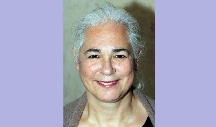 Lynn C. Feinberg