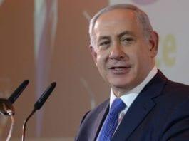 Benjamin Netanyahu opplever sin kanskje tøffeste tid som statsminister. (Foto: GPO)