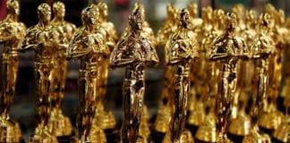 Slike statuetter mottar vinnerne på Oscar-utdelingen (Foto: Prayitno, flickr)