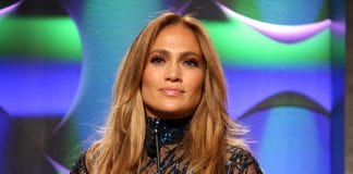 Jennifer Lopez. (Foto: dvsross, flickr)