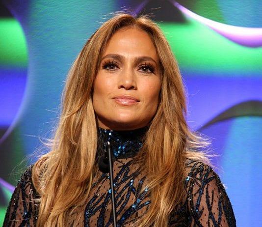 Jennifer Lopez. (Foto: dvsross, flickr)
