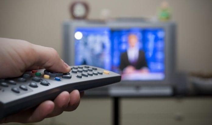Palestinske tv-seere fikk en pause fra den vanlige hatindoktrineringen 14. mars. (Illustrasjonssfoto: Flash.pro / Flickr.com / CC)