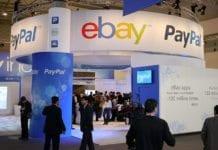 PayPal har stengt kontoen for BDS Frankrike. (Illustrasjonsfoto: Kārlis Dambrāns, flickr)