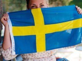 MIFF har mottatt en søknad om hjelp fra Samfundet Sverige-Israel. (Illustrasjonsfoto: Rasmus Andersson, flickr)