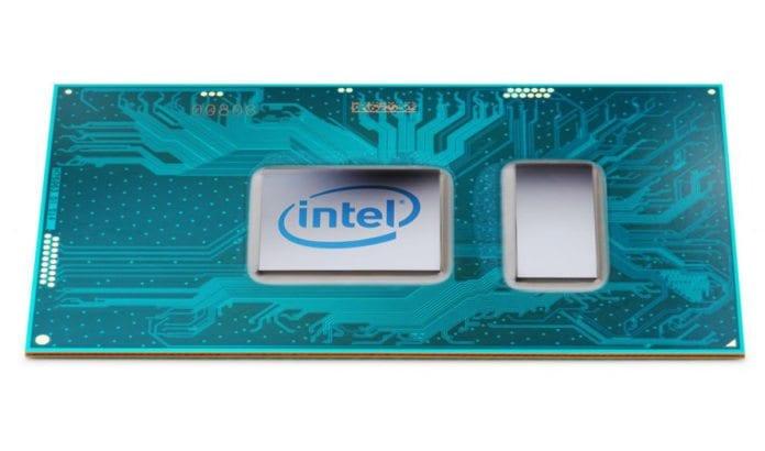 Intels nyeste mikroprosessor vil gjøre datamaskiner 70 prosent raskere enn for fem år siden. (Foto: Intel)