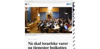 Skjermdump fra Adressa.no 18. november 2016.