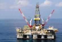 Gass fra Israel kan bli levert til Europa gjennom verdens lengste undersjøiske gassledning. (Foto: Flickr/CC)
