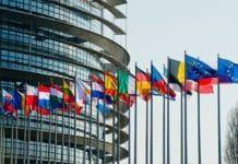 Flere israelere har et positivt syn enn et negativt syn på den Europeiske Union. (Foto: European Parliament)