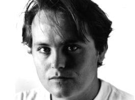 Finn Iunker. (Foto: Kolon Forlag)