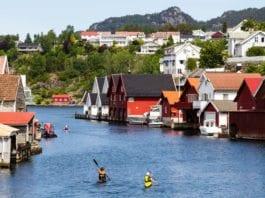 Fagforbundet Flekkefjord vil ikke ha Israel-boikott i Fagforbundets handlingsprogram. (Illustrasjonsfoto: Livio Barcella, flickr)