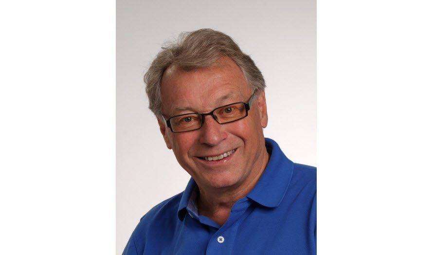 Hallgrim Berg i MIFF Arendal: Israel - 70 år med suksess - og nye problem?