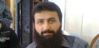 Han ble løslatt under fangeutvekslingen i 2011. Nå er Ziad Awad dømt for terrorisme igjen. (Foto: Privat)