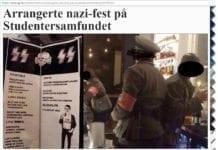 Skjermdump fra VG.no.