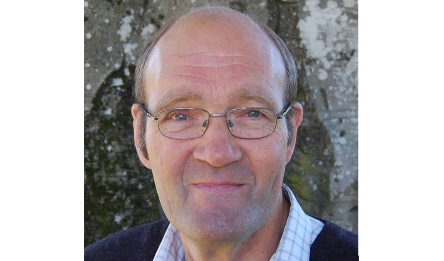 Halvard Myhren i MIFF Arendal: Mitt Israel