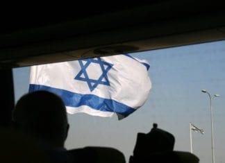 En delegasjon på 20 europeiske politikere slipper ikke inn i Israel på grunn av deres støtte til boikott. (Foto: Flickr)