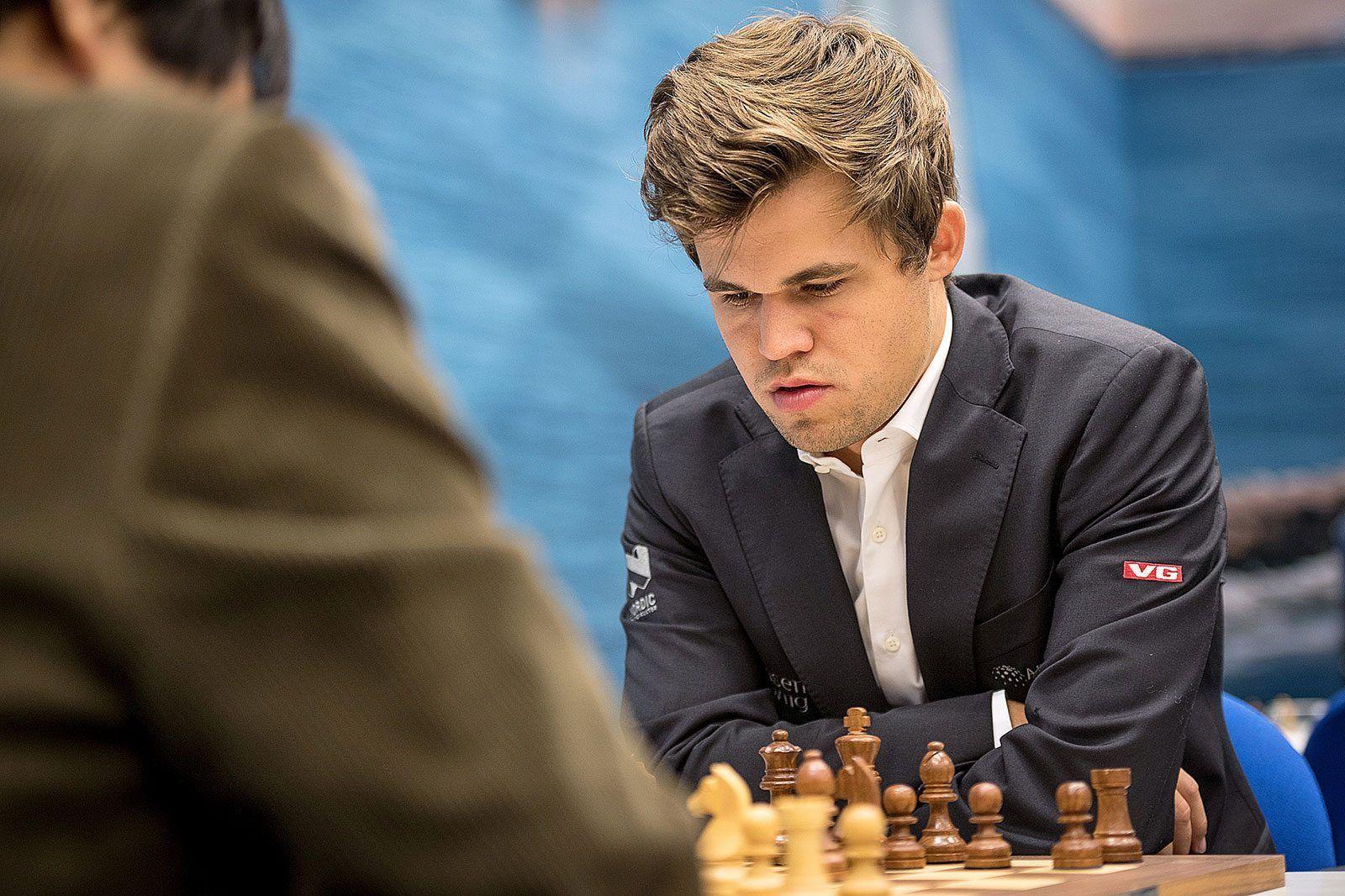 vg live sjakk