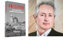 Advokat Hatlems nye bok